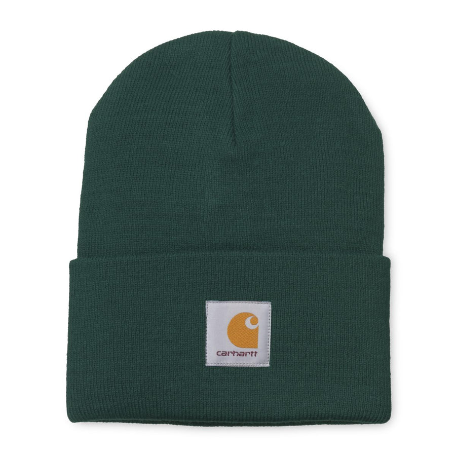 Carhartt WIP - Watch Hat