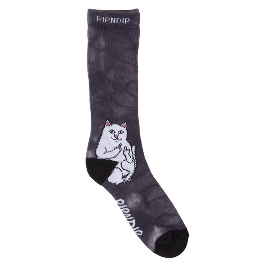 Ripndip - Lord Nermal Socks