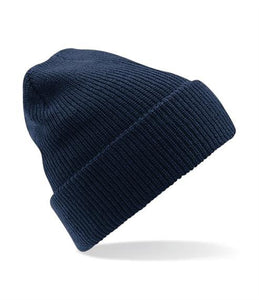 You added <b><u>Ocean - Blank Beanie - Dark Navy</u></b> to your cart.