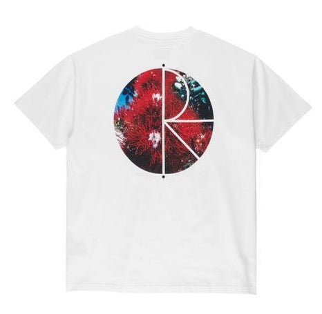 polar fill logo callistemon t-shirt set bagfra