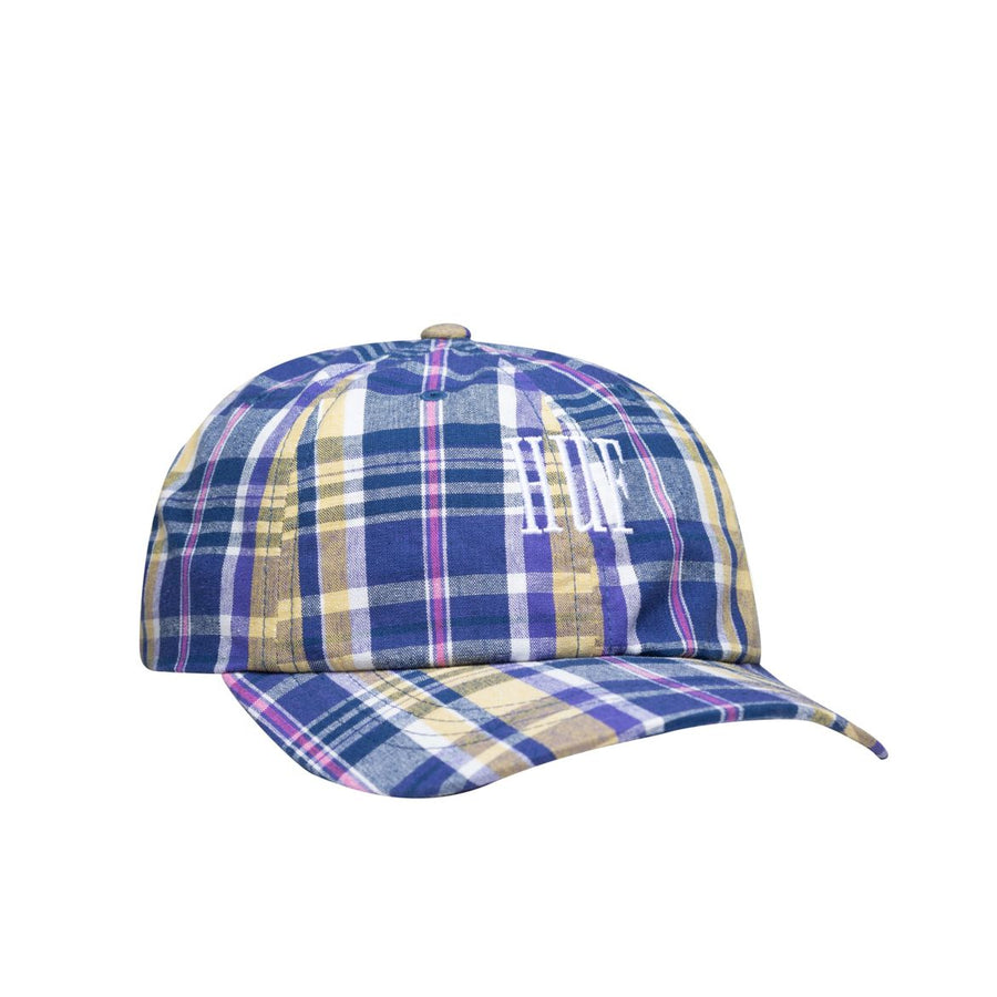 HUF - CATALINA CV HAT