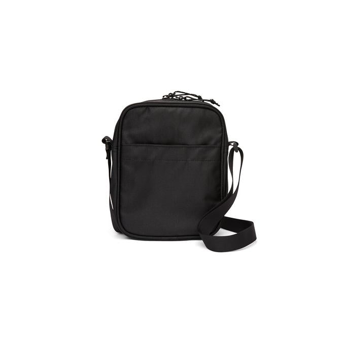 Polar Skate Co. - Cordura Pocket Dealer Bag