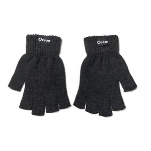 You added <b><u>Ocean Apparel - Fingerless Glove - Grå</u></b> to your cart.