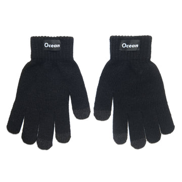 Ocean Apparel - Standard Glove - Sort