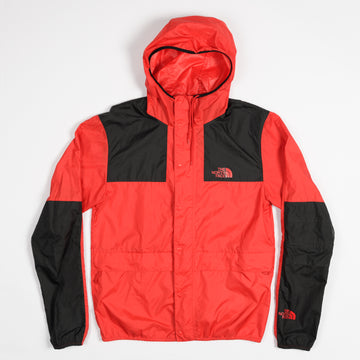 Recycle - The North Face Jakke