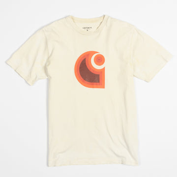 Recycle - Carhartt T-shirt