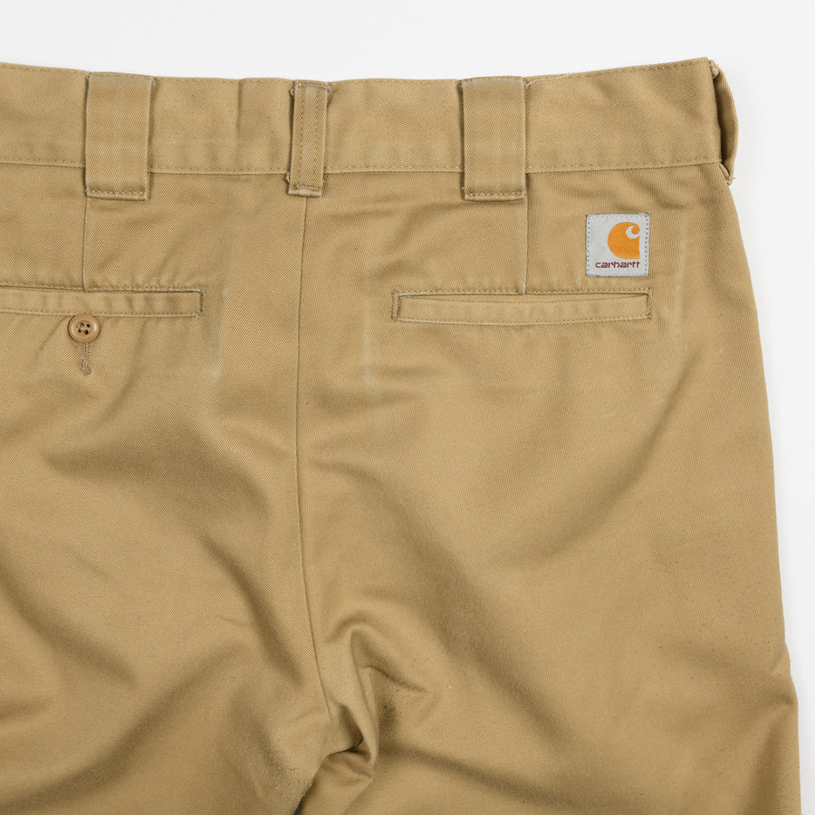 Carhartt Bukser - Recycle - 30X32