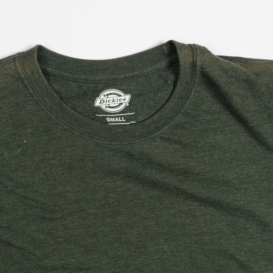 Dickies T-shirt - Recycle - M