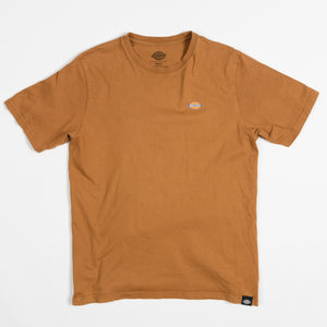 You added <b><u>Dickies T-shirt - Recycle - S</u></b> to your cart.