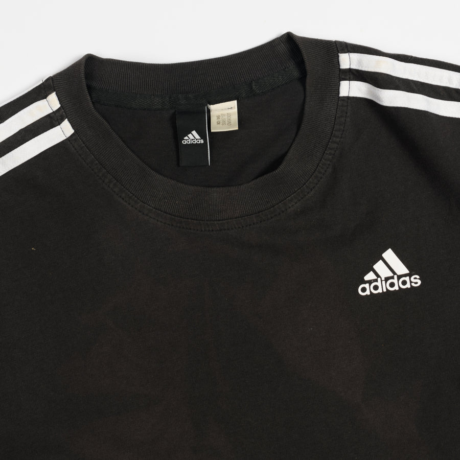Adidas T-shirt - Recycle - S