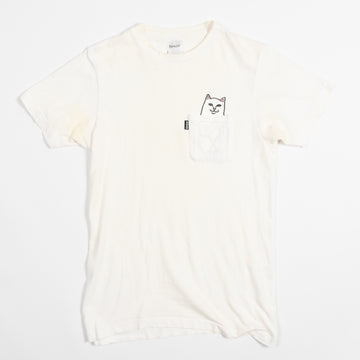 Recycle - RIPNDIP T-shirt