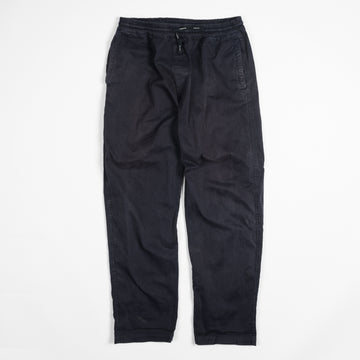 Carhartt Bukser - Recycle - L