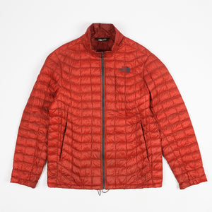 You added <b><u>North Face - Recycle - L</u></b> to your cart.