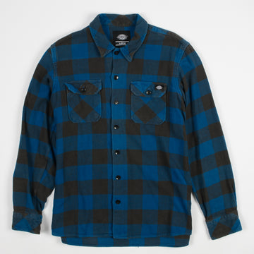 Dickies Skjorte - Recycle - L