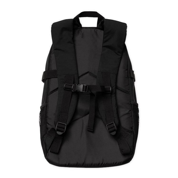 Carhartt WIP - Delta Backpack