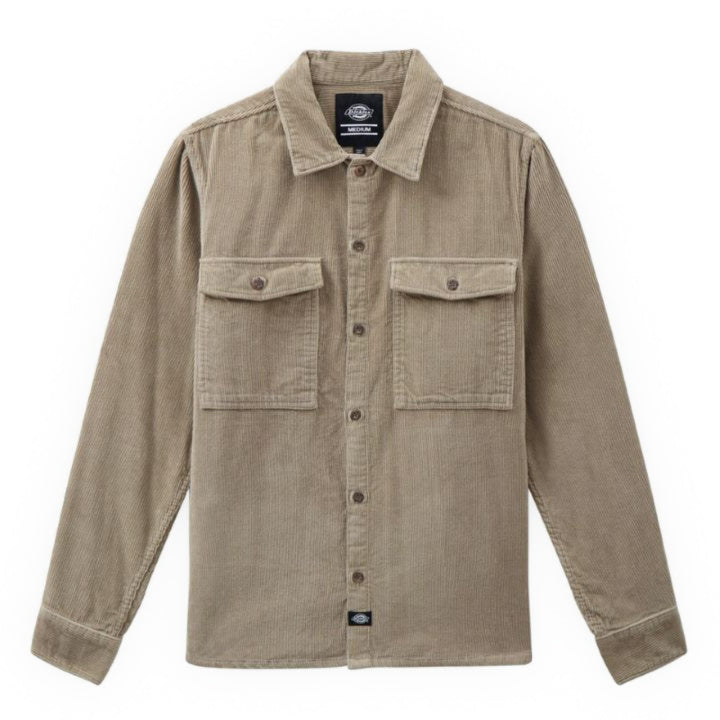 Dickies - Fort Polk Shirt