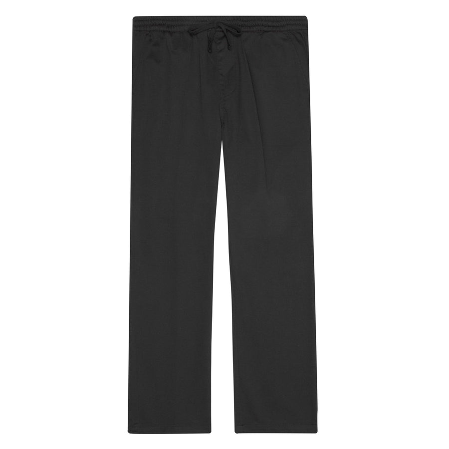 EASY WORK PANT SORT FRONT