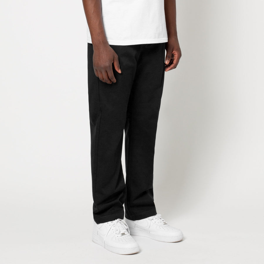 EASY WORK PANT SORT FRONT MODEL