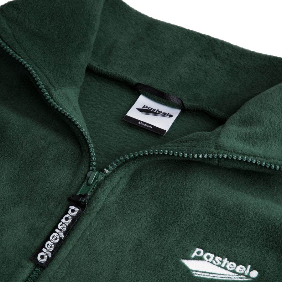 Pasteelo - Polartherm Fleece Jacket