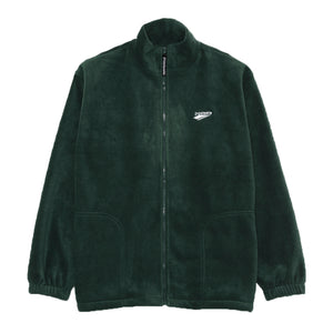 You added <b><u>Pasteelo - Polartherm Fleece Jacket</u></b> to your cart.