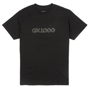You added <b><u>GX1000 - Dithered Logo T-shirt</u></b> to your cart.