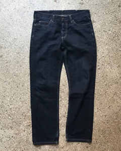 You added <b><u>RECYCLE - CARHARTT JEANS</u></b> to your cart.