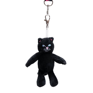 You added <b><u>Ripndip - Lord Jerm Mini Plush Keychain</u></b> to your cart.