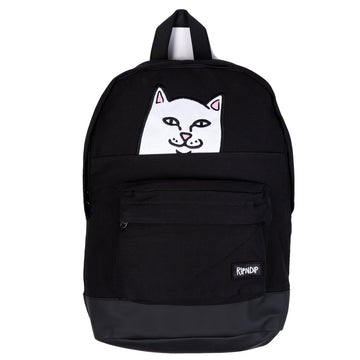RIpndip - Lord Nermal Velcro Hands Backpack