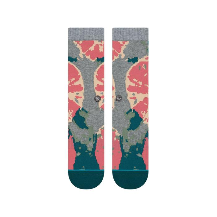 STANCE - Foundation Paul Socks
