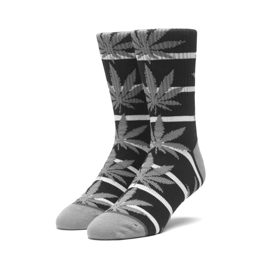 HUF - North Plantlife Socks