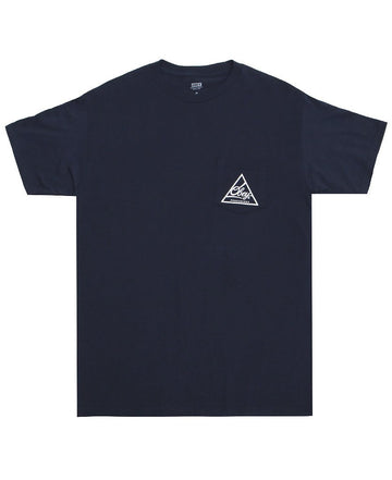 Obey - Next Round 2 Pocket t-shirt