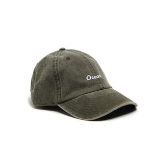 You added <b><u>Ocean Apparel - Laika Cap - Olive</u></b> to your cart.