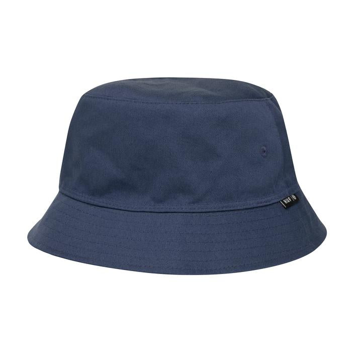 HUF - PARAISO BUCKET HAT