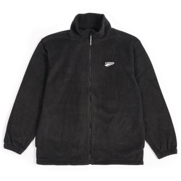 Pasteelo - Polartherm Fleece Jacket front