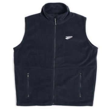 Pasteelo - Polartherm Fleece Vest