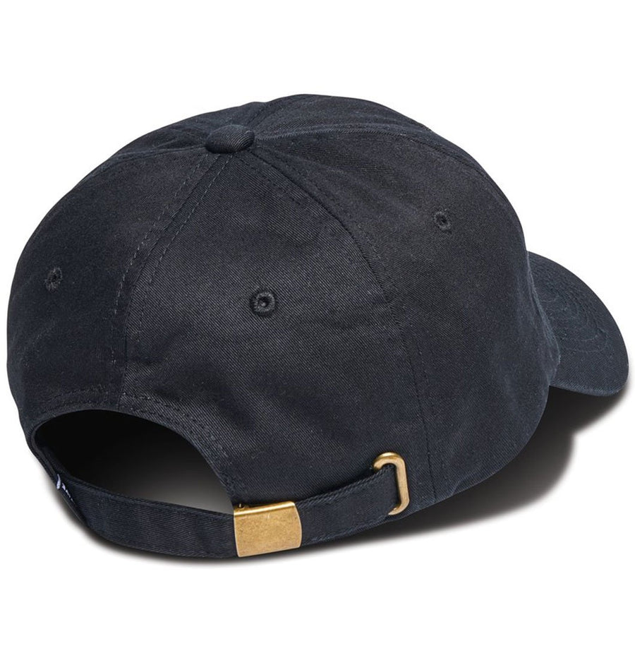 Primitive dad cap set bagfra