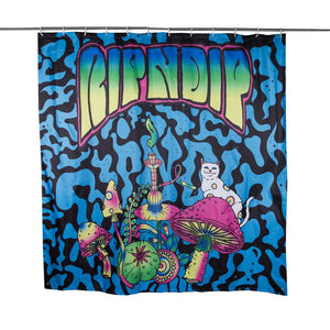 You added <b><u>Ripndip - Psychedelic Shower Curtain</u></b> to your cart.
