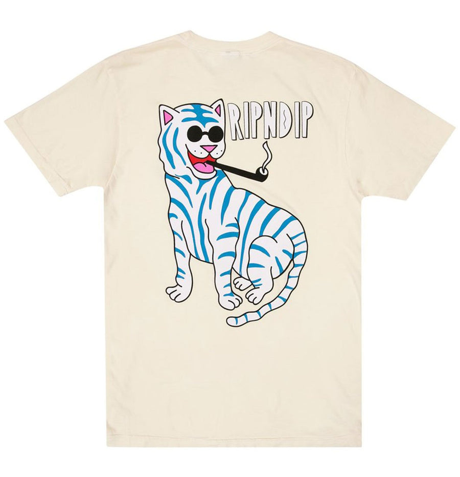 RIPNDIP - Cool Cat