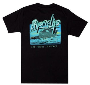 You added <b><u>RIPNDIP - Future</u></b> to your cart.