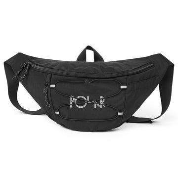 Polar Skate Co. - Sport Hip Bag