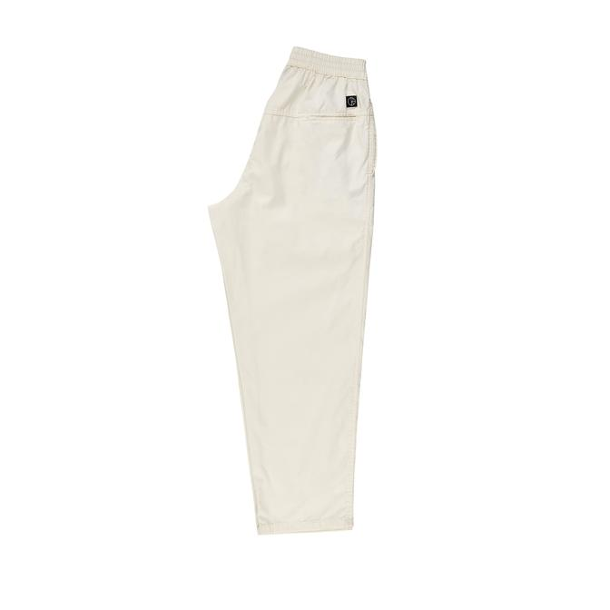 Polar Skate Co. - Surf Pants