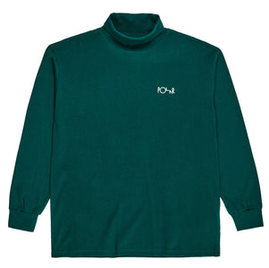 You added <b><u>Polar Skate Co. - Script Turtleneck - Green</u></b> to your cart.