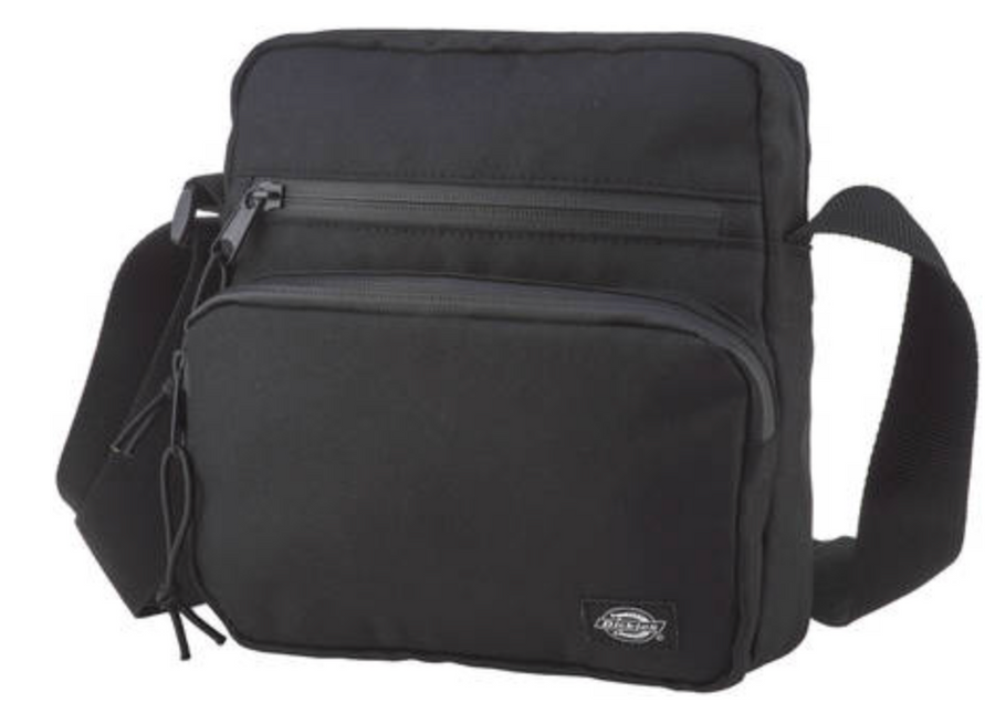 Dickies - Glimer - Cross Body Bag