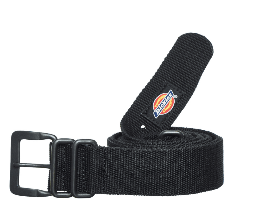 Dickies - Sale City - Belt