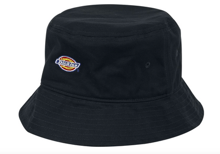 You added <b><u>Dickies - Ray City - Bucket hat</u></b> to your cart.