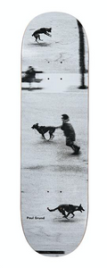 You added <b><u>Polar Skate Co.  - Dog Studies - 8.5</u></b> to your cart.