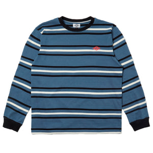 You added <b><u>SCRT - Stripe Long Sleeve</u></b> to your cart.