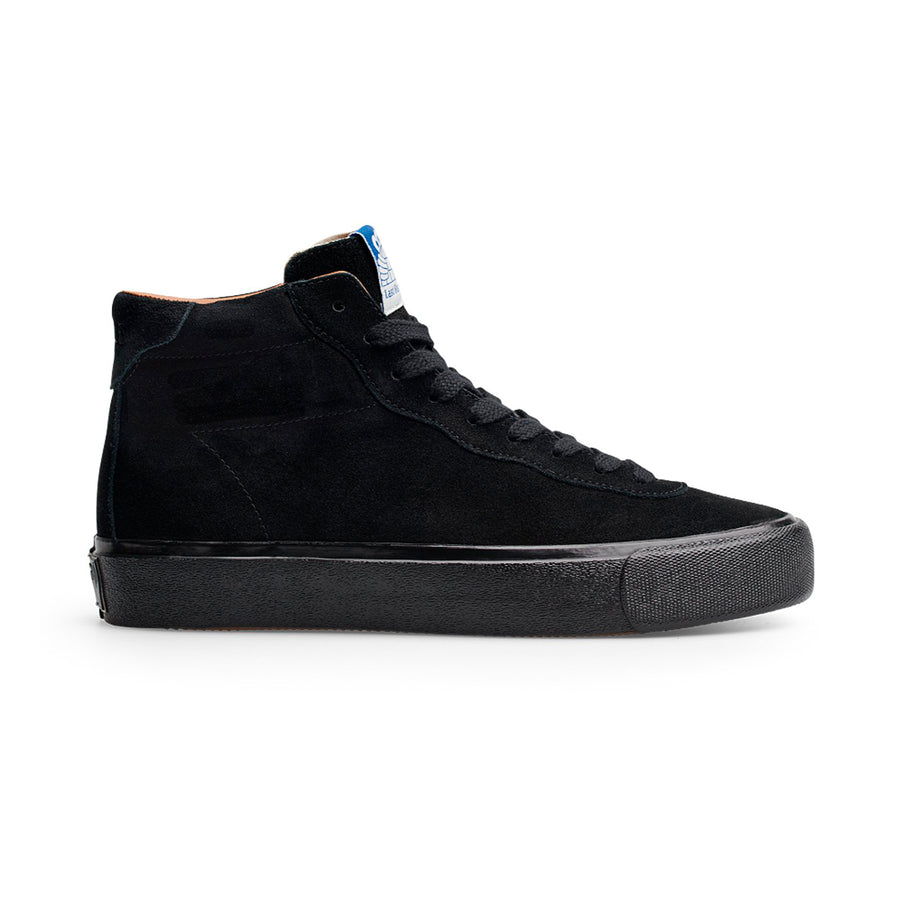 Last Resort AB - VM001 Suede Hi SORT/SORT