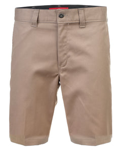 You added <b><u>Dickies - Industrial work Shorts Khaki</u></b> to your cart.