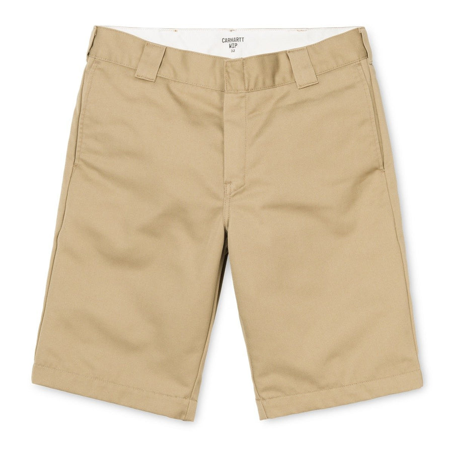 carhartt-master-shorts-chino-wip-leather-rinsed-streetwear